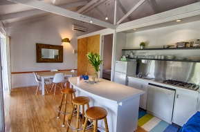 Beach-House-9-Kitchen-Dining-1-of-1